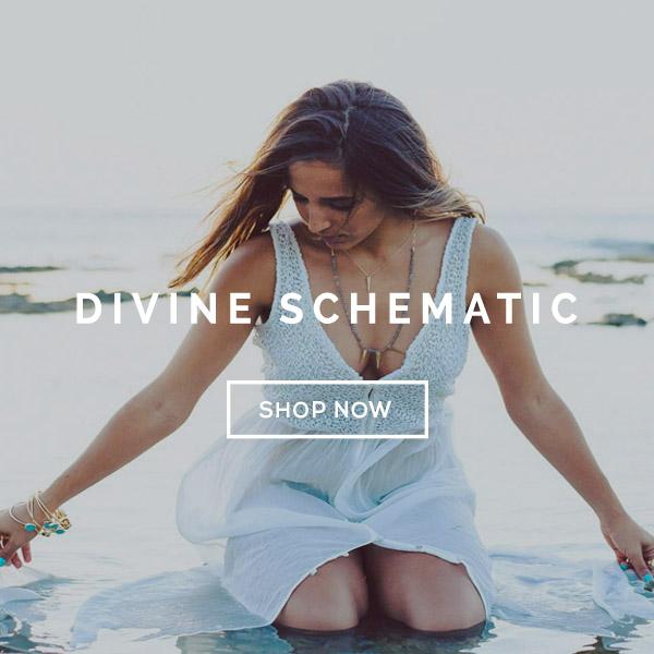 divine schematic.jpg