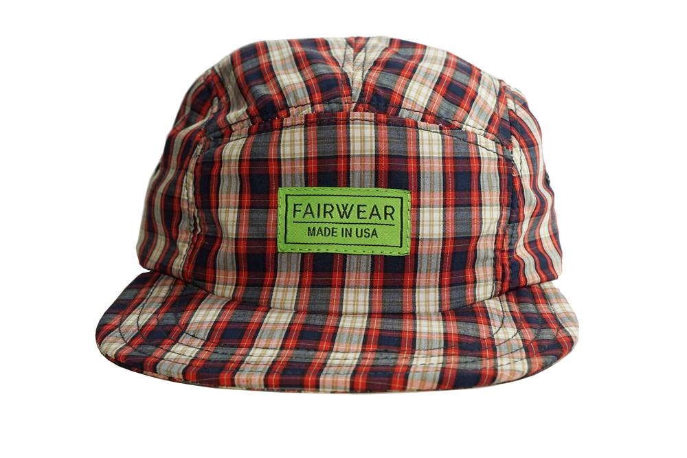 hat4-1.jpg