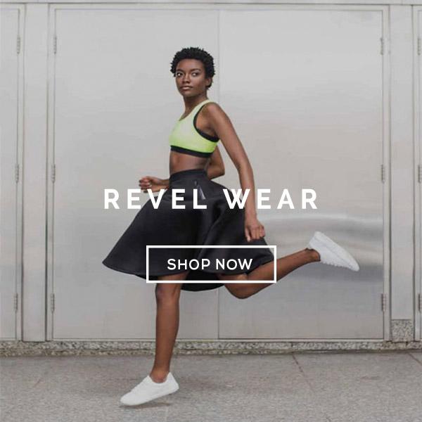 revel wear.jpg