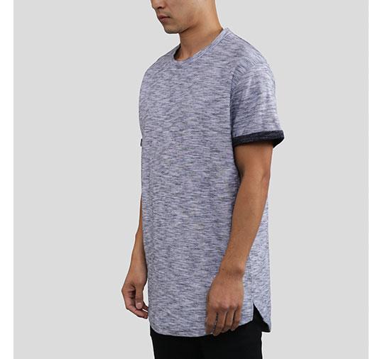 patchell-main-model-grey.jpg