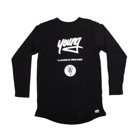 Shirt_Black_Front_large.jpg