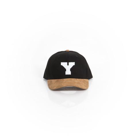 Hat_Black_Front_large.jpg