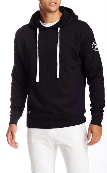 Reverse+Panel+Hoodie-PDM0030-Blk-Front-01.png