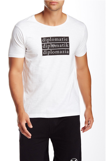 Diplomazia+Tee-PDMT004TS-White-Front01.png
