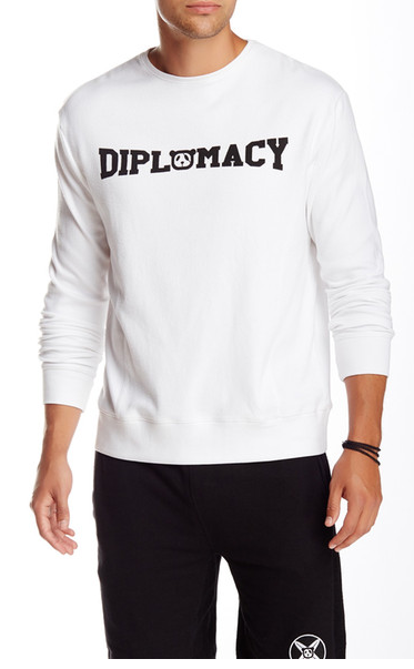 Slouchy-PDMT202PO-W-Front-01.png