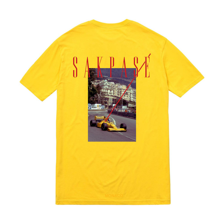 SP_Store+Merch+2016+Collection-02.jpg