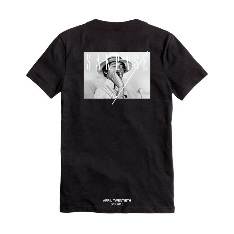 SP_Store_Merch_2016_Collection-14.jpg