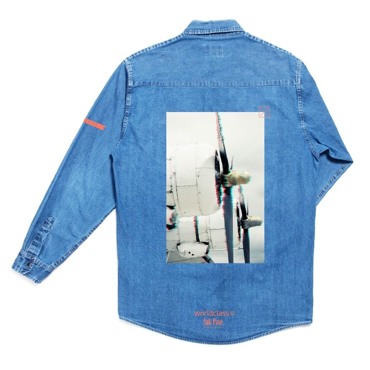 SP_Store_Merch_2016_Collection-06.jpg