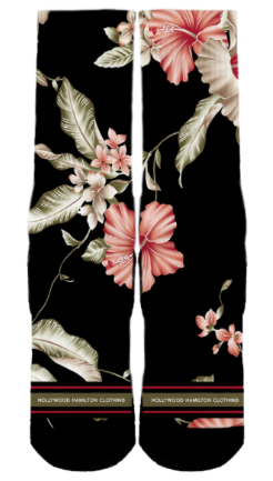 Tropical Breeze Socks.png