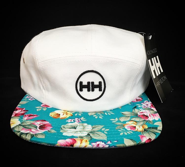 white+floral+black+logo+1.jpg