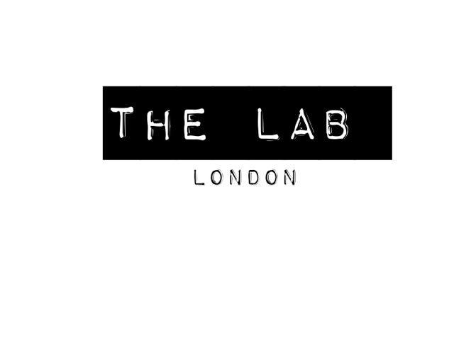 TheLab-logo.jpg
