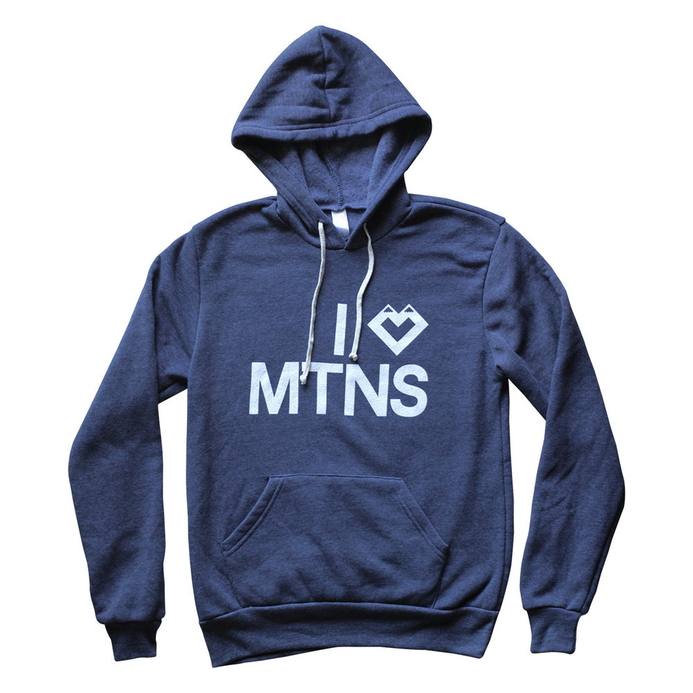 mtns_hood.jpg