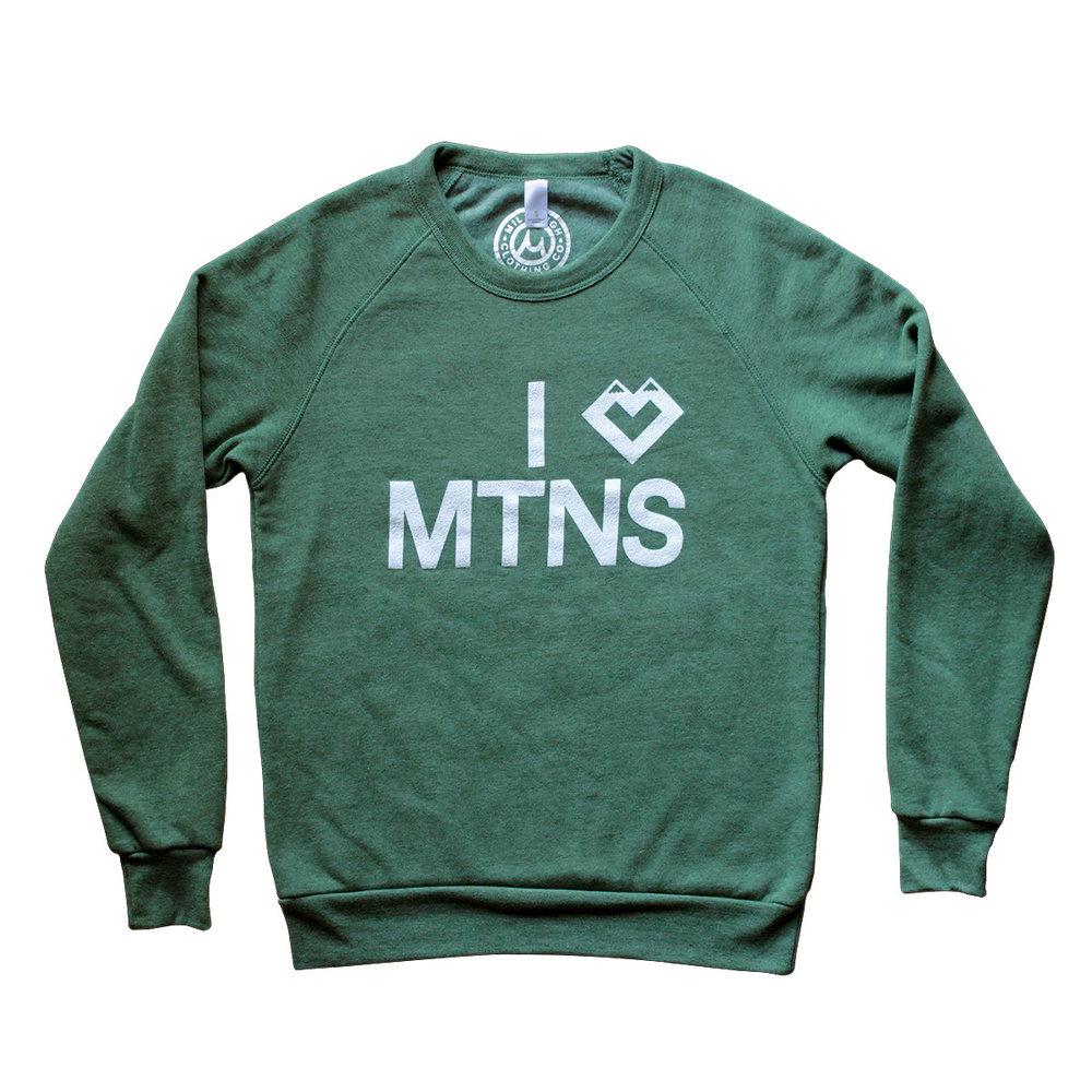 mtns_crew.jpg