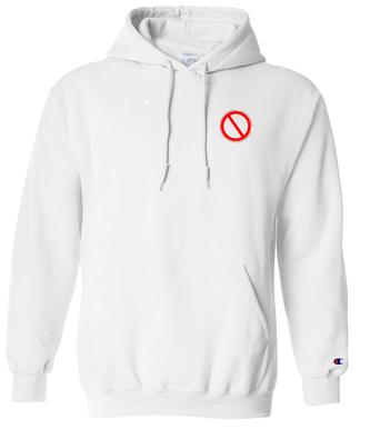 warning+hoodie+front.jpg
