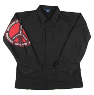 BLACKJACKET_FRONT.jpg