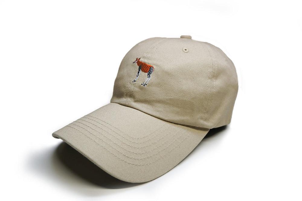 dad+hats+final+(2+of+7)+(1) 2.jpg