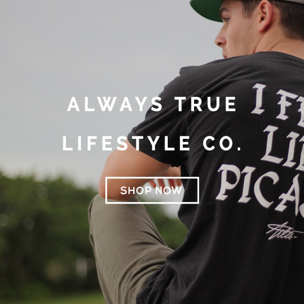 Always True Lifestyle Co..jpg