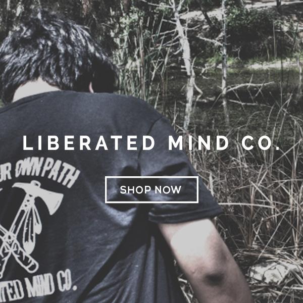 Liberated Mind Co..jpg