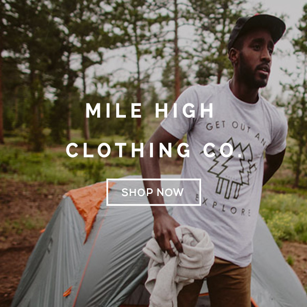 Mile High Clothing Co..jpg