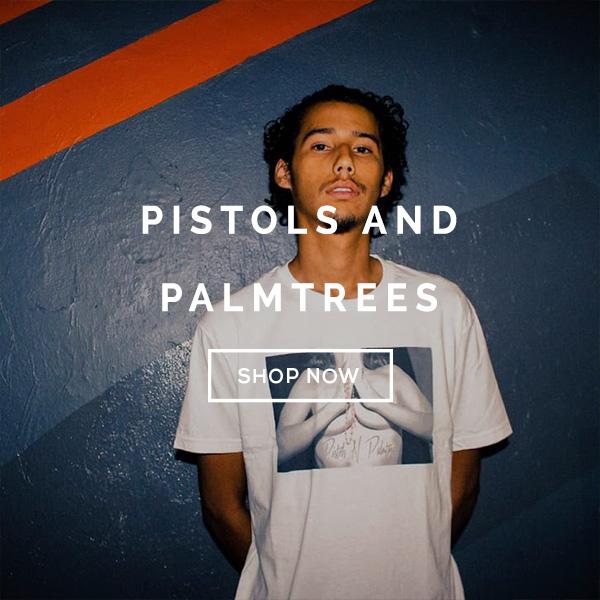 Pistols and Palmtrees.jpg