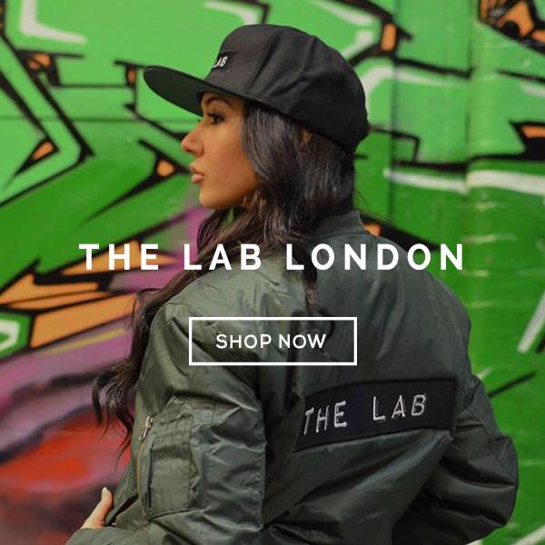 the lab london.jpg