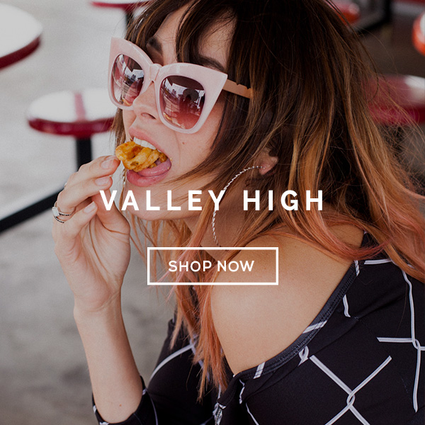 Valley High.jpg