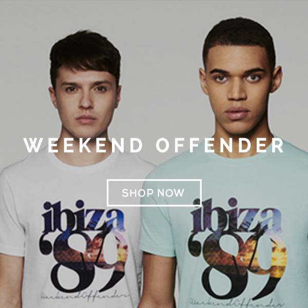 Weekend Offender.jpg