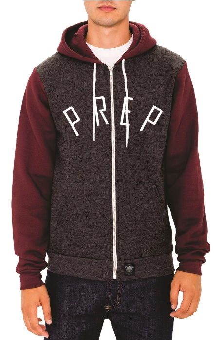 two+tone+PREP+hoodie+burgundy+heather+KL.jpg