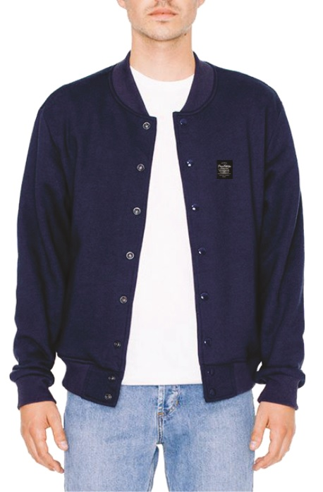 COTERIE+FLEECE+JACKET+NAVY+KL.jpg