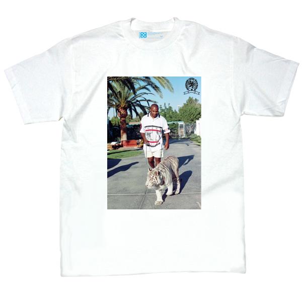 LoyaltyWhiteShirt6-600x600.jpg