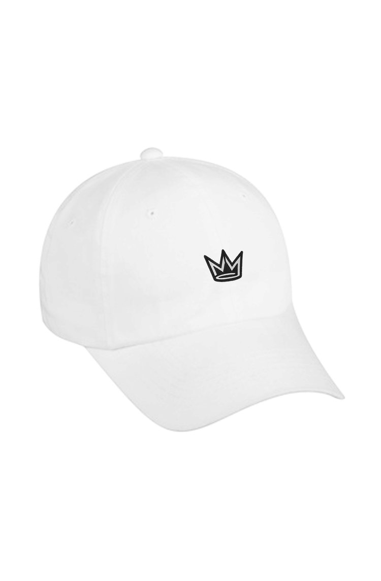 Dad+Crown+White.jpg