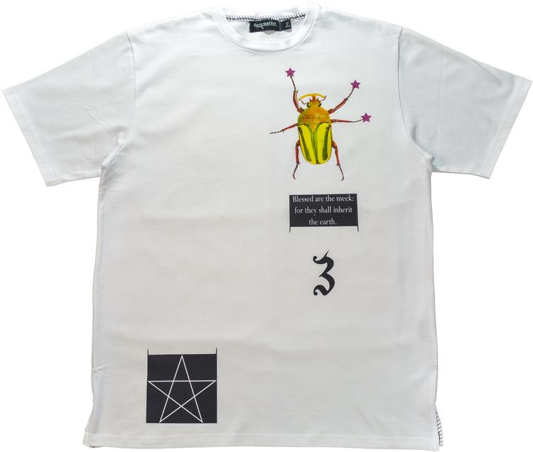 70049S(Beetleguise)WhiteFront.jpg