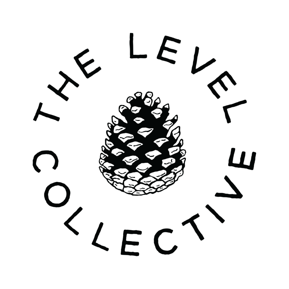 TLC logo -01.png