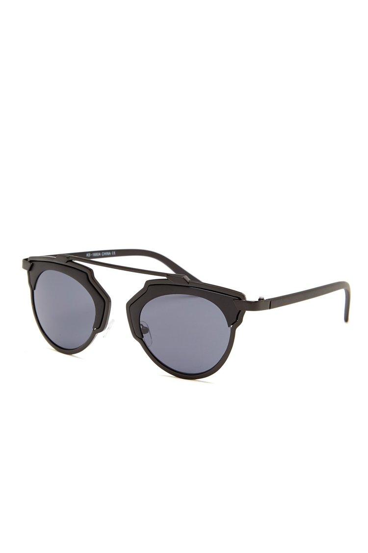 SR-MARSEILLE-FrameColor-Black-LensColor-+Grey-side.jpg