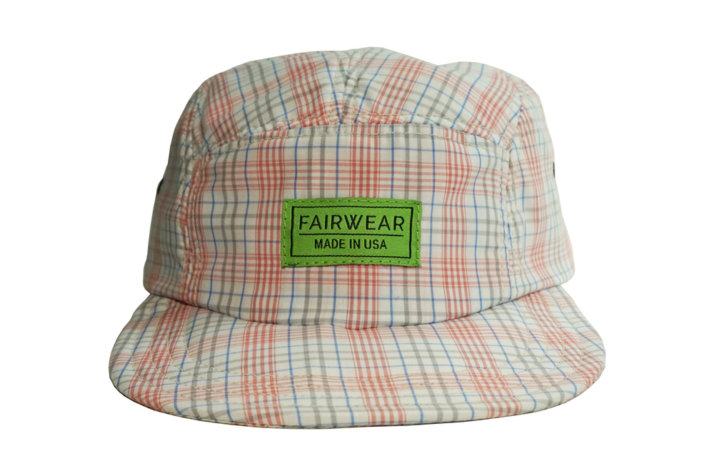 hat3-1.jpg