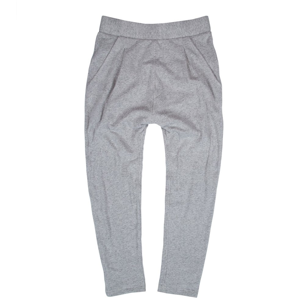 Cropped pants grey.jpg