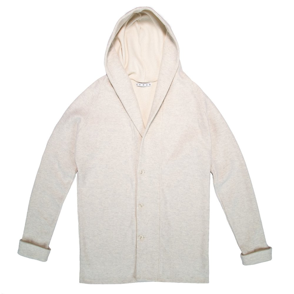 Hooded ribbed cardigan.jpg