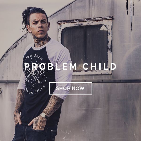 Problem Child.png