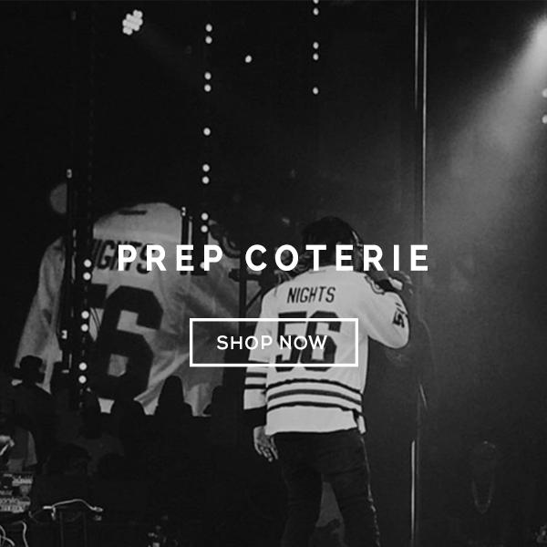 Prep Coterie.png