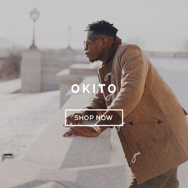 Okito.png