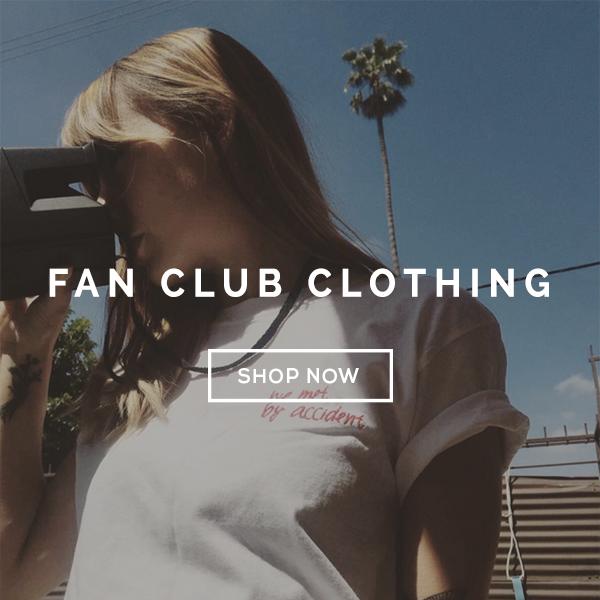 Fan Club Clothing.png