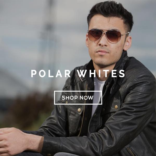 Polar Whites.png