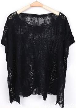 crochet+top+black.jpeg