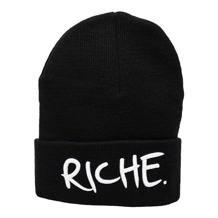 White+Riche+Beanie+X+Revolution+Riche+X+Colabination.jpg