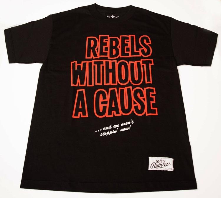 rebels_teeXweareruthlessXcolabination.jpg