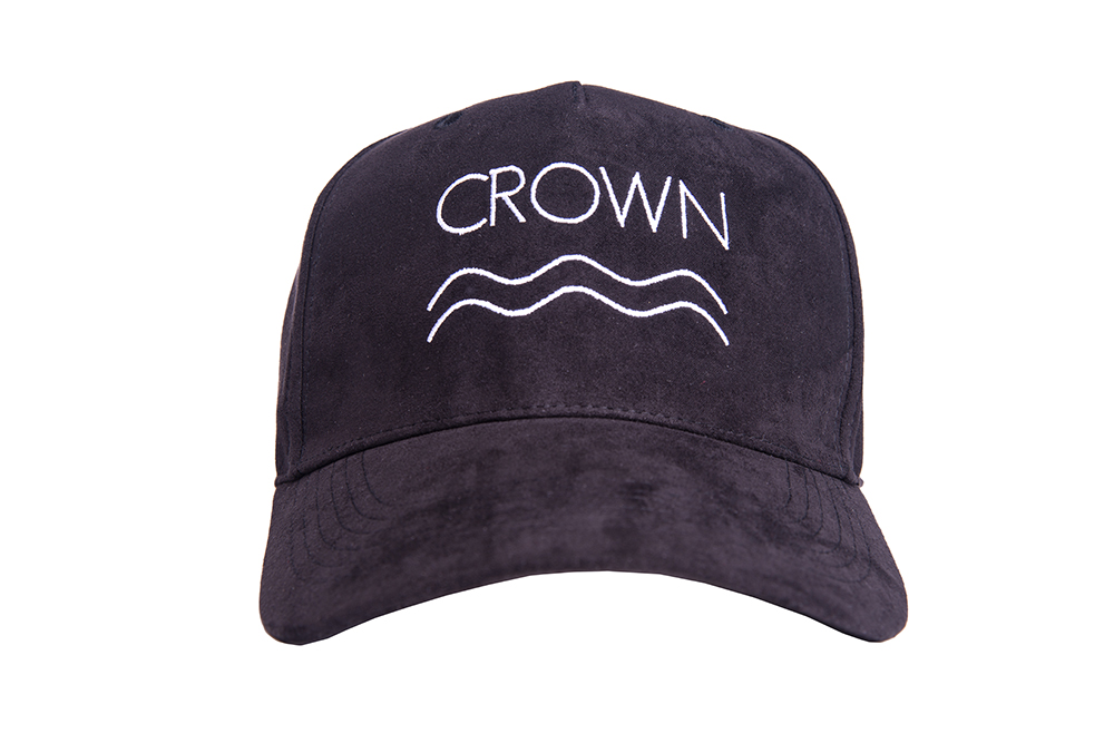 Suede+Crown+BLK+Front.jpg