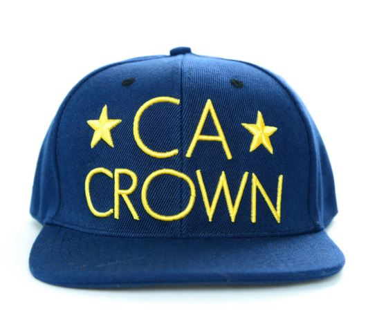 Naval+Crown+-+california+crown+-+colabination+-+mens+fashion.jpeg
