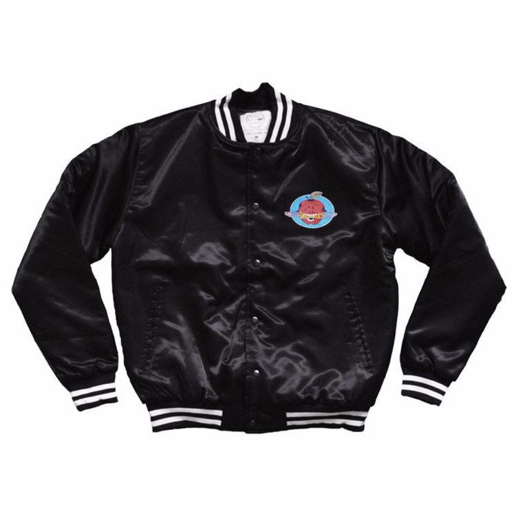Orchard-Varsity-Jacket+(1).jpg