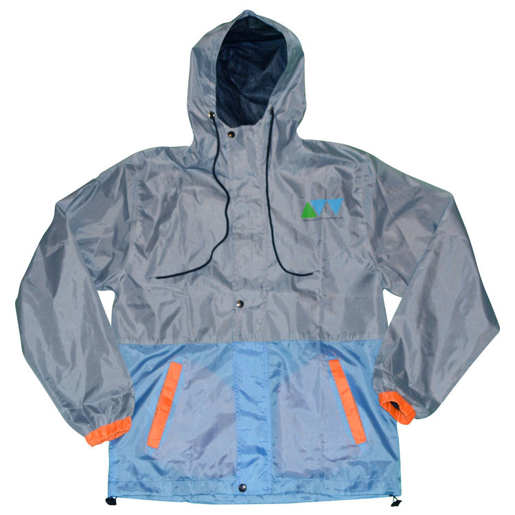 Jackets_Windbreaker_Closed.jpg