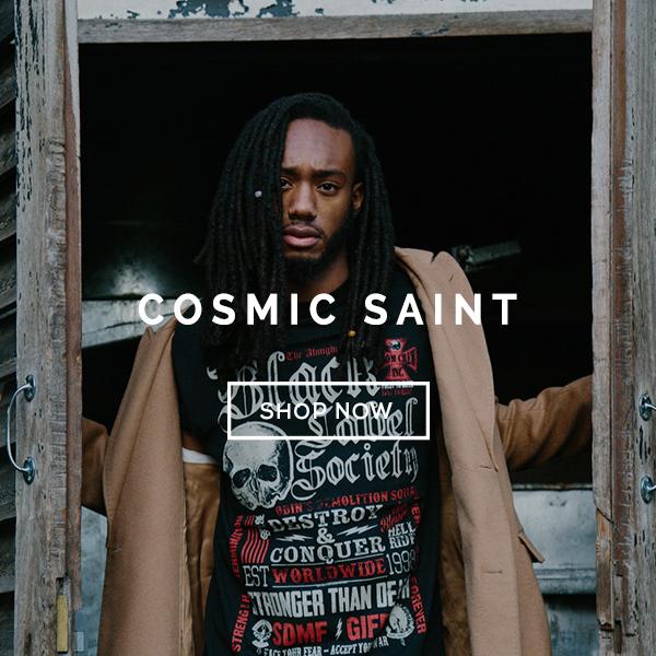 Cosmic Saint.jpg